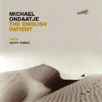 Ondaatje - English Patient