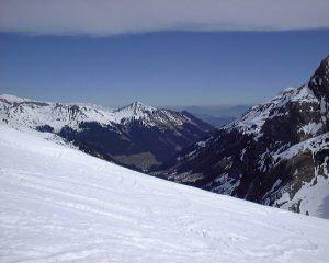Hoeferspitze